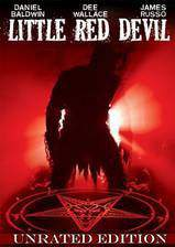 little_red_devil movie cover