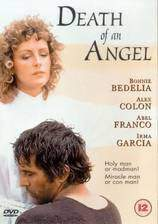 death_of_an_angel movie cover