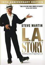 l_a_story movie cover