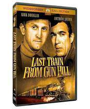 last_train_from_gun_hill movie cover