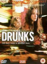 drunks_70 movie cover