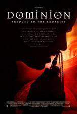 dominion_prequel_to_the_exorcist movie cover