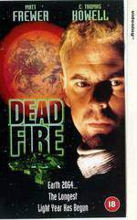 dead_fire movie cover