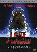lake_placid movie cover