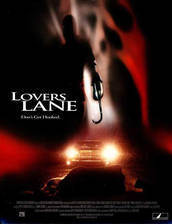 lovers_lane movie cover