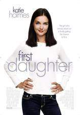 first_daughter movie cover