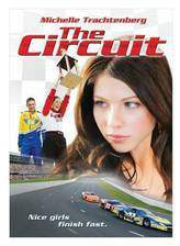 the_circuit_70 movie cover