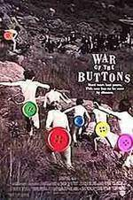 war_of_the_buttons movie cover