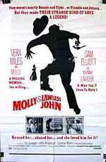 molly_and_lawless_john movie cover