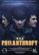 mgs_philanthropy movie cover