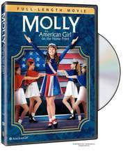 an_american_girl_on_the_home_front movie cover