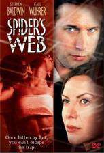 spider_s_web movie cover