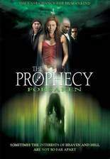 the_prophecy_forsaken movie cover