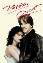 vision_quest_70 movie cover