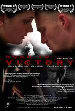 road_to_victory movie cover