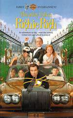 richie_rich movie cover