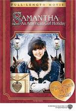 samantha_an_american_girl_holiday movie cover