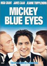 mickey_blue_eyes movie cover