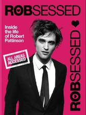 robsessed movie cover