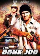 the_bank_job_70 movie cover