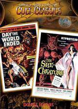 the_she_creature_70 movie cover