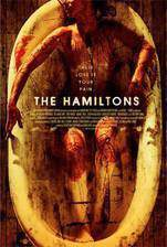 the_hamiltons movie cover