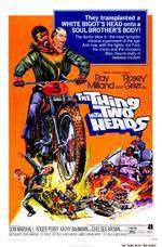 the_thing_with_two_heads movie cover