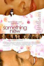 something_new movie cover