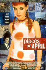 pieces_of_april movie cover