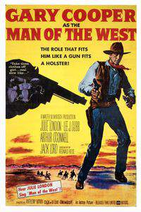 Man of the West main cover
