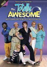 totally_awesome movie cover