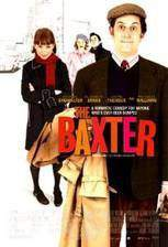 the_baxter movie cover