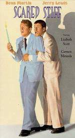 scared_stiff_70 movie cover