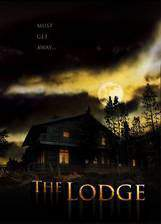 the_lodge_70 movie cover