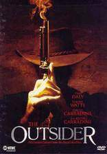 the_outsider_2002 movie cover