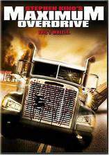 maximum_overdrive movie cover