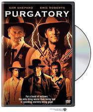 purgatory_70 movie cover
