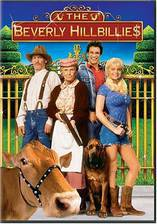 the_beverly_hillbillies_1993 movie cover