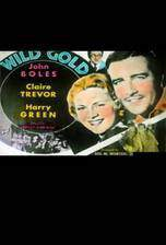 wild_gold movie cover