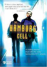 the_hamburg_cell movie cover