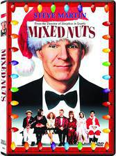 mixed_nuts movie cover