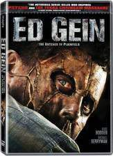 ed_gein_the_butcher_of_plainfield movie cover