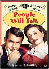people_will_talk movie cover