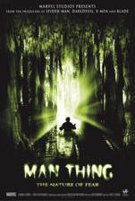 man_thing movie cover