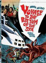 voyage_to_the_bottom_of_the_sea_70 movie cover