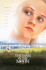 the_man_in_the_moon_70 movie cover