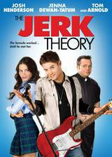 the_jerk_theory movie cover