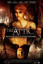 the_attic_70 movie cover