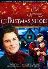 the_christmas_shoes movie cover