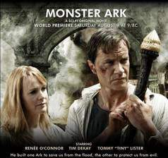 monster_ark movie cover